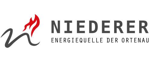 Niederer - Energiequelle der Ortenau