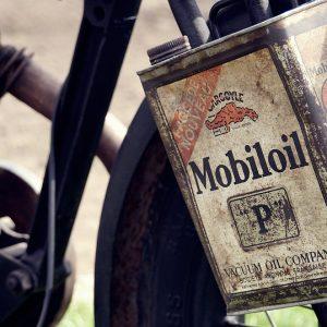 Keine Entspannung in Sicht – Heizöl bleibt knapp und teuer