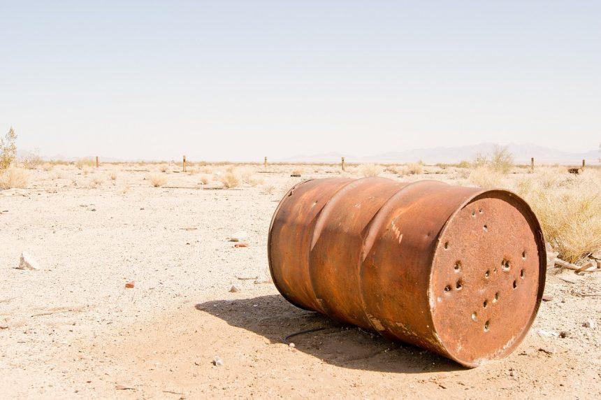 Neue OPEC Produktionskürzungen möglich – Preise gehen hoch