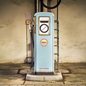 OPEC Monatsbericht verursacht Preissturz – Mengenknappheit in Deutschland