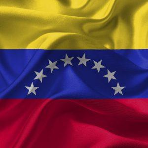 Krise in Venezuela und OPEC Kürzungen bestimmen die Ölpreise