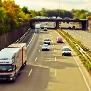 Lungenärzte streiten über Dieselabgase – Kritiker bezweifeln Gesundheitsgefahr durch Stickstoffdioxid