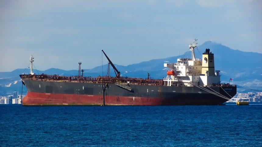 Krise in Venezuela und US Bestandsdaten – Ölpreise geben nur leicht nach
