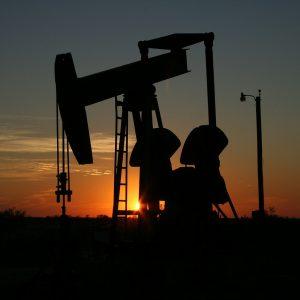 OPEC Treffen im April abgesagt – Ölpreise gehen wieder nach oben