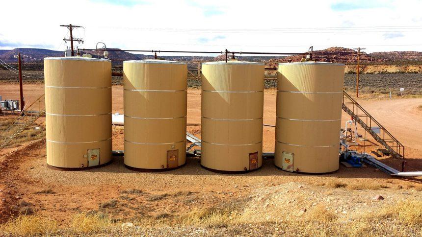 Libyen droht militärische Eskalation – Ölpreise unverändert hoch