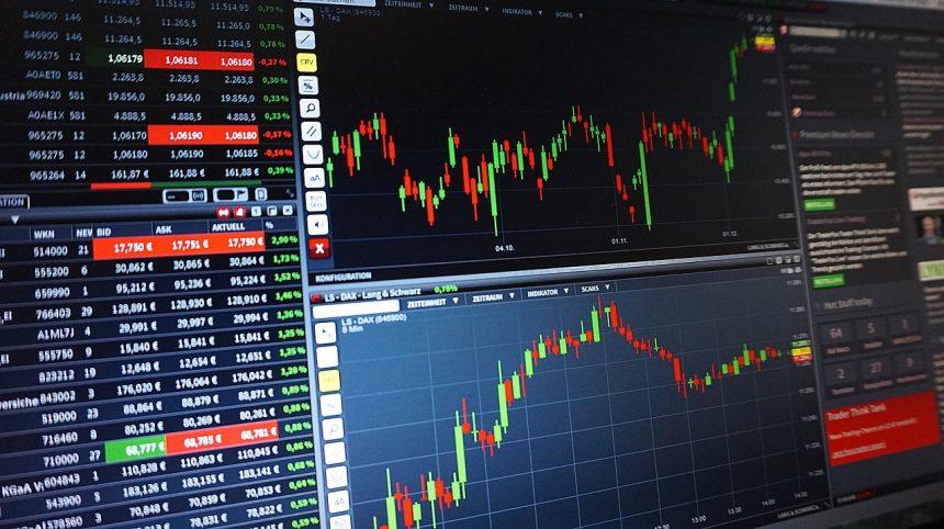 Leichte Preisnachlässe an den Ölbörsen – Einschätzung der Versorgungslage weiterhin knapp
