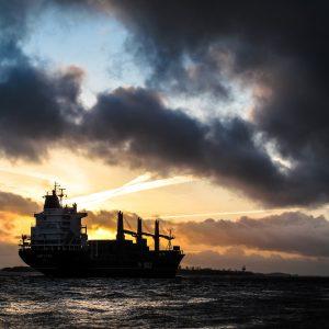Heizöl nach Ostern teurer – Verschärfte Iran Sanktionen