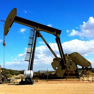 Schieferöl Boom in den USA gerät ins Stocken