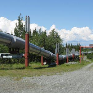 Preisschwankungen nach Verunreinigung russischer Ölimporte