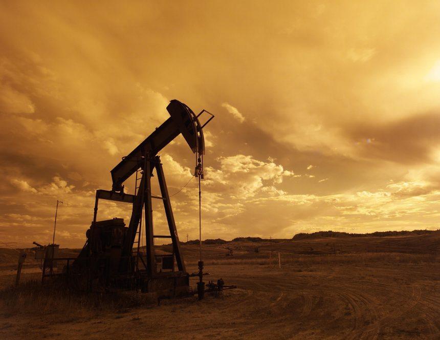 OPEC und Russland – Keine Einigkeit über Fortsetzung der Kürzungen
