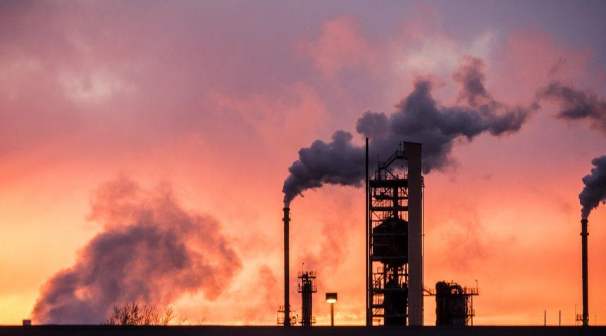 Angriff auf Ölanlagen in Saudi-Arabien – US Ölbestände deutlich gestiegen