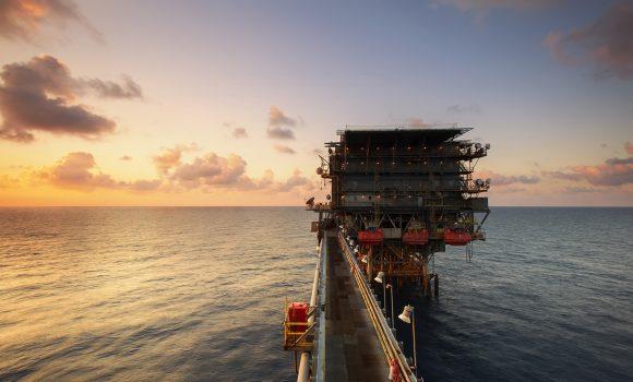 Unsicherheit im Golf von Oman – Produktionskürzungen der OPEC