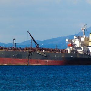 Angriff auf Öltanker im persischen Golf – USA beschuldigt Iran