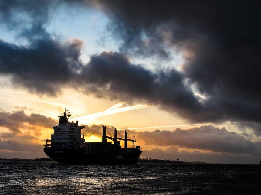 OPEC-Kürzungen in Aussicht – Ölbestand weiter auf Langzeithoch