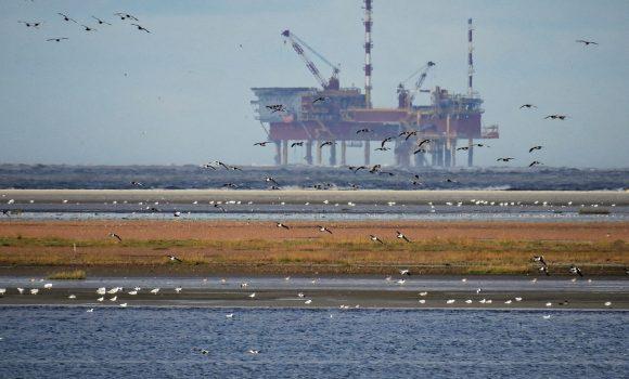 Ölnachfrage schwächer als bisher eingestuft – Versorgungslage ist komfortabel
