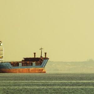 Weitere Auseinandersetzungen mit dem Iran – britischer Tanker festgesetzt