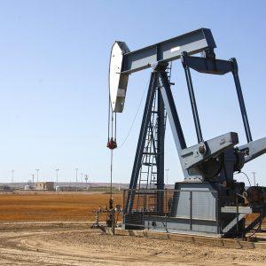 Sinkende US-Bestände – potentielle neue Ölproduktion im Nahen Osten