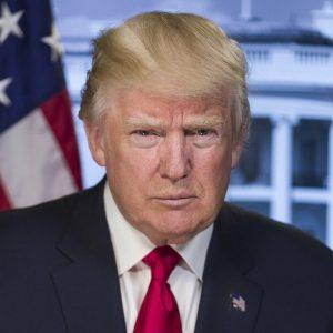 Erneut starke Kursverluste nach Trump-Tweet – Handelsstreit mit China findet kein Ende