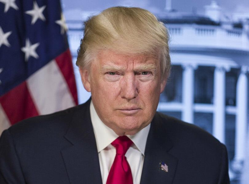 Handelsstreit und kein Ende – Preissteigerungen nach Kommentaren Trumps