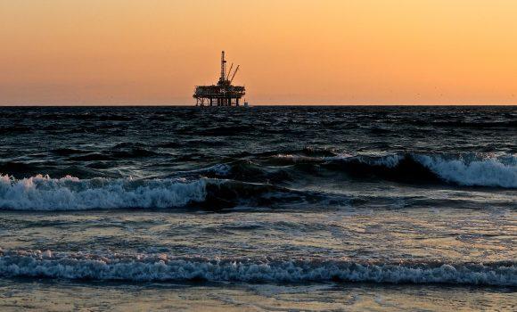 Saudi-Arabien will Exporte verringern – Libyen dagegen steigert seine Ölförderung