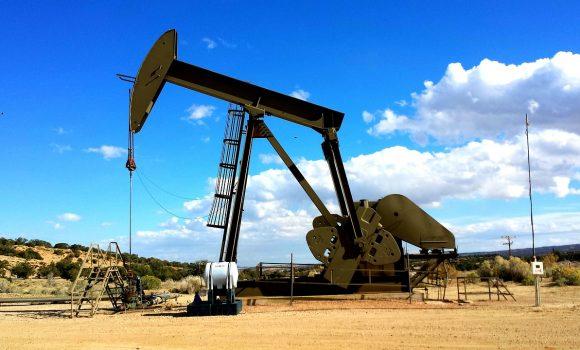 Iranischer Öltanker freigelassen – Preise sinken leicht