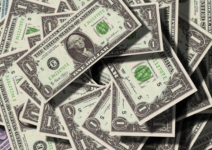 Handelsstreit bleibt im Fokus – Neue Gespräche im Oktober sorgen für Preisanstieg