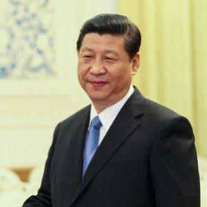 Handelsstreit zwischen USA und China weiterhin undurchsichtig – Preise steigen leicht