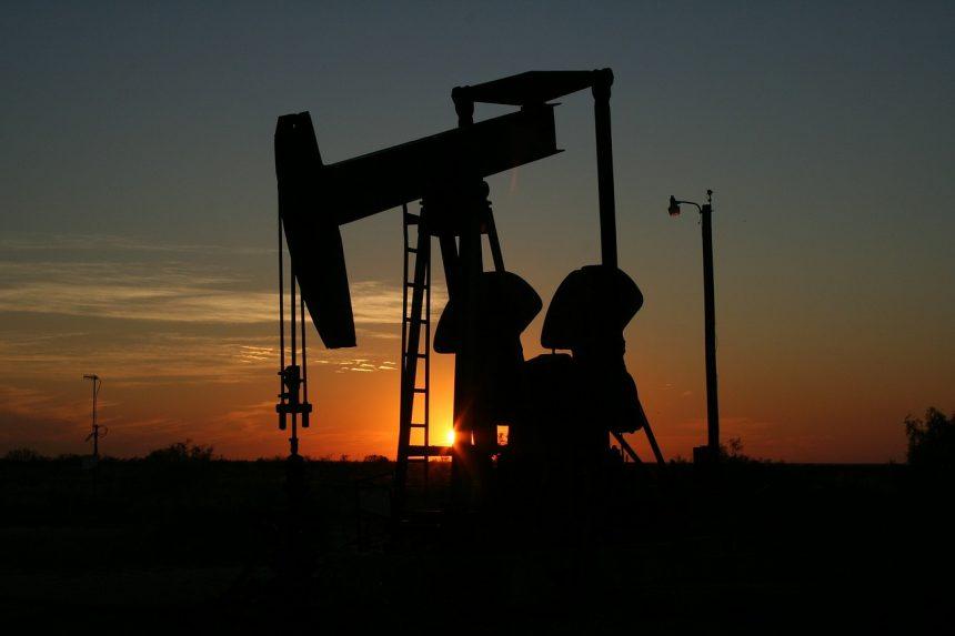 Saudi-Arabien ernennt neuen Ölminister – OPEC Kürzungen sorgen für Preissteigerungen