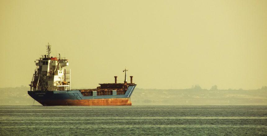 Tankerexplosion vor saudischer Küste – Ölpreise ziehen an