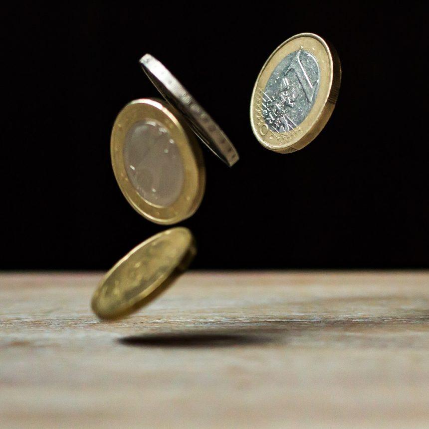 Steht der Weltwirtschaft eine Rezession bevor? Preise fallen weiter