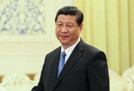 Konjunktur in China kühlt weiter ab – Ende des Handelsstreites möglich