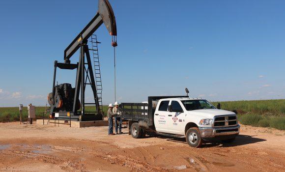 Markt auf Habacht-Stellung – nichts Neues in Sachen Handelsstreit und OPEC-Kürzungen