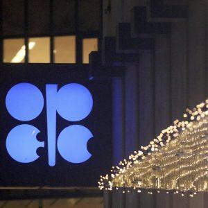 OPEC-Deal steht und fällt mit Saudi-Arabien – Handelsstreit steht kurz vor neuen Zöllen