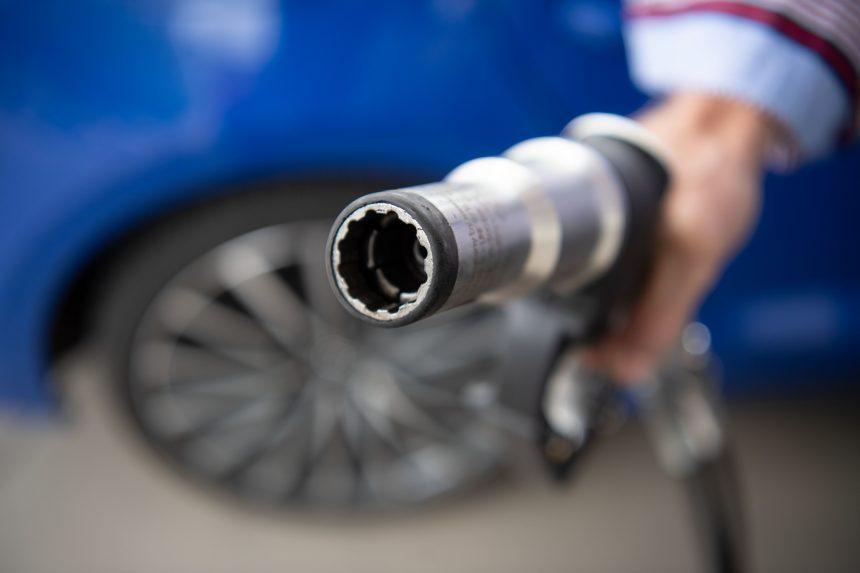 E-Fuels als zukunftsorientierter Kraftstoff