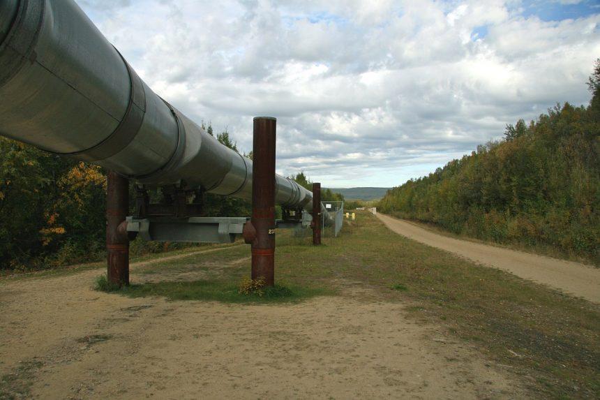 Fallende Preise am Ölmarkt – Corona-Virus senkt den Ölbedarf