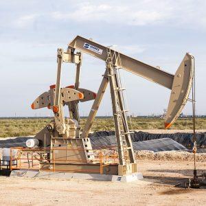 OPEC unter Zugzwang – Preise sollen heute wieder leicht fallen