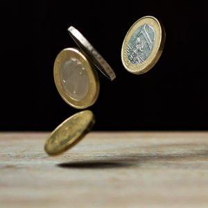 Coronavirus sorgt für weltweiten Stillstand – Ölpreise fallen weiter