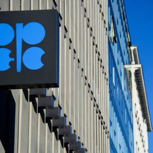 OPEC in der Verantwortung