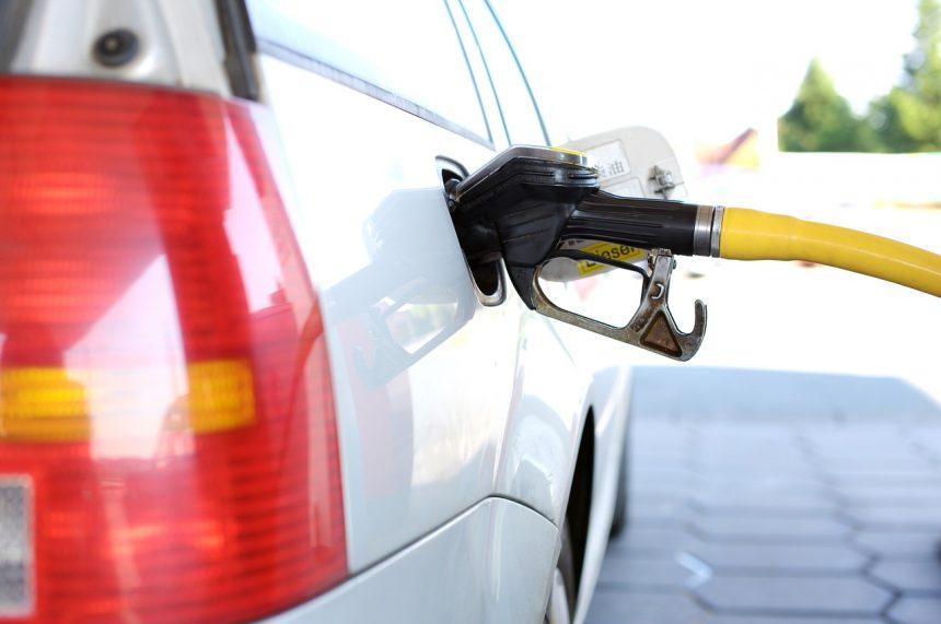 Benzin in Bayern am günstigsten – Regionale Preisunterschiede weiterhin groß