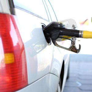 Kraftstoffpreise ziehen weiter an – Zunehmender Straßenverkehr erhöht die Sprit-Nachfrage