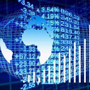 Positive Prognosen für den Ölmarkt