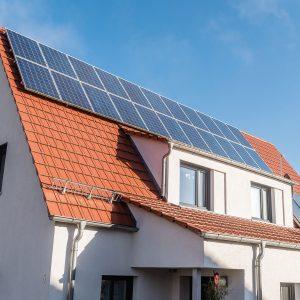Vorteile CO2-armer Brennstoffe auch im Wärmemarkt nutzen – Gebäudeenergiegesetz vom Bundestag beschlossen