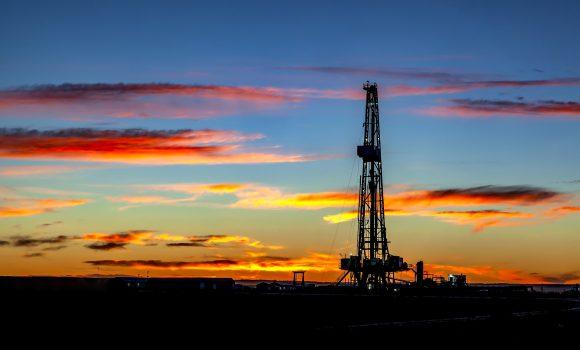 US-Rohölmenge steigt – Ölpreise günstiger