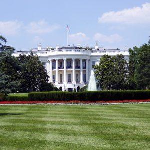 Steht USA vor neuen Shutdowns?