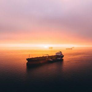 Südamerikanisches Öl ohne sicheren Hafen