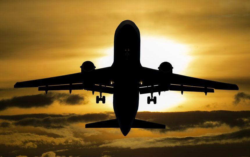 Anzahl der Flüge nimmt wieder ab