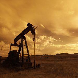 Ölreserven weiterhin auf Rekordniveau – Versorgung länger gesichert als benötigt