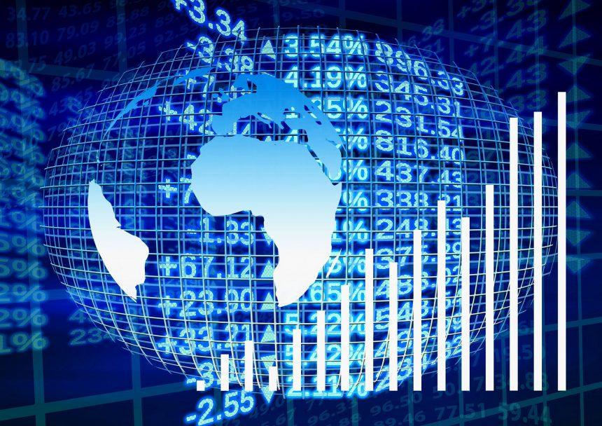 OPEC lässt sich nicht in die Karten schauen