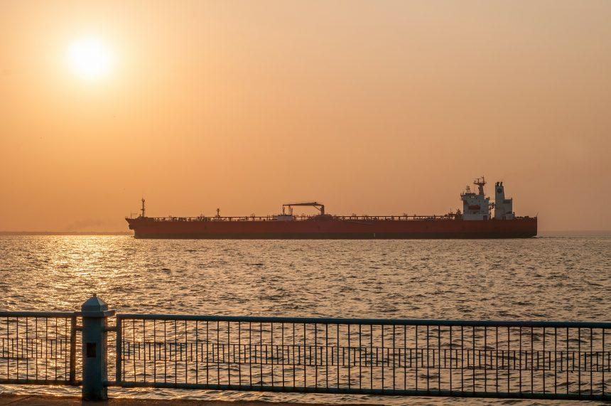Libyens Ölproduktion nimmt zu