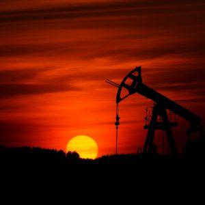 OPEC muss Entscheidungen treffen